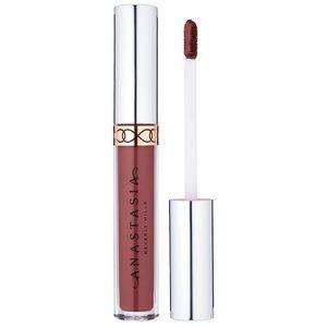 2/$30 🌻 ABH Liquid Lipstick - Allison